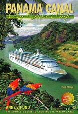 "Retro Panama Canal Vintage Travel Photo Fridge Magnet 2""x3"" Collectibles"
