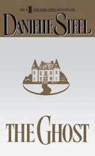 The Ghost, Danielle Steel, 0440224853, Book, Acceptable