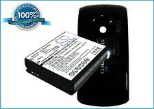 3.7V battery for Huawei HB4J1, HB4J1H, U8150, IDEOS Li-ion NEW