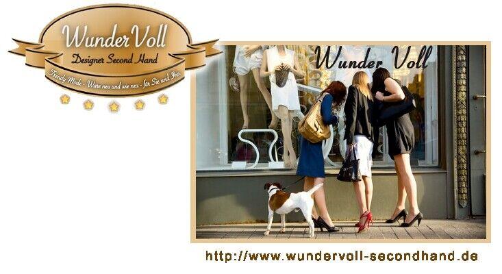 wundervoll-timmendorf