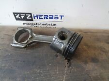zuiger con-rod Opel Insignia  2.0 CDTi 96kW A20DT 103704