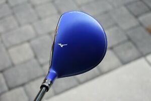 Mizuno ST 180 15* Fairway 3 Wood RH Tensei Blue 60 Regular Flex Graphite