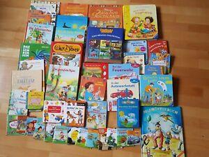 kinderbücher paket baby kleinkind