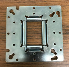 Garvin PUL-PAL Wire Pulling Plate with Rollers