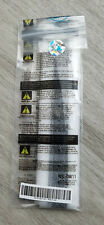Lot of 10 - NS-DW11 Disposable ESD Grounding Wrist Strap Static Protection