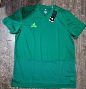 Adidas Mens T-shirt L