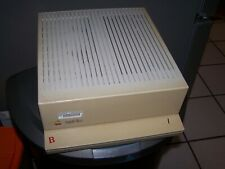 Apple IIgs A2S6000 ROM 1 with 1MB RAM Card  - Nice and Clean