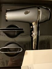 PROI T3 Featherweight Luxe 2I Hair Dryer black