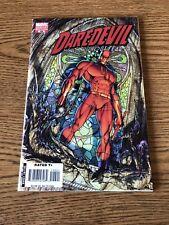 Daredevil 100 2007 Marvel NM Variant Cover Michael Turner