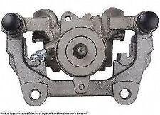 Cardone Industries 18B5476 Rear Right Rebuilt Brake Caliper With Hardware