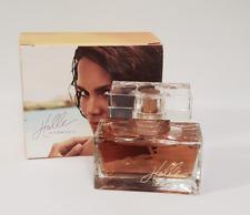 Halle Berry Eau de Parfum Spray for Women 30ml