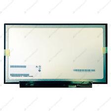 """Dell Latitude E7250 12.5"""" LAPTOP SCREEN LED 30 Pin"""