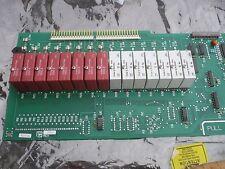 New Honeywell Leeds & Northrup 074463 A2/B DI/DO Card Micromax 25000 PLC PCB
