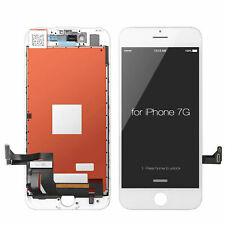 OEM Quality For iPhone 7 White Replacement LCD Screen Digitizer Assembly Apple