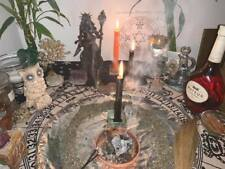 Lose Weight Fast witchcraft Hekate Spell wicca witch beauty magic work