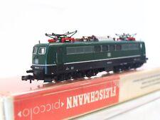Fleischmann N 7380 E-Lok BR 151 032-0 DB OVP (V4439)