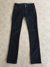 DL1961 Tori Skinny Jeans Dark Wash Size 26