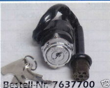 HONDA CB 500 Four - Contacteur à clé neiman - 7637700