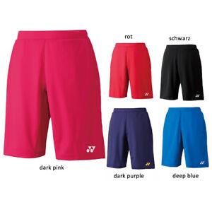 Diadora Herren Court Short  Shorts rot NEU