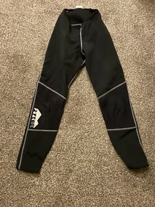 Peak UK Neoskin 3/4 trousers