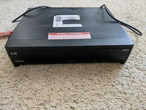 Dish Network VIP612 HDTV DVR Satellite Receiver - FREE SHIPPING!!!