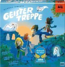 Schmidt Geistertreppe-Kinderspiele