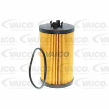 VAICO ÖLFILTER WECHSELFILTER OPEL V40-0610