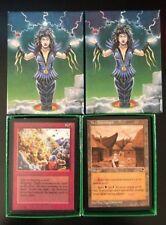 200 OLD VINTAGE MAGIC MTG CARDS! BETA UNLIMITED RETRO LOT! RARES! NO DUPS