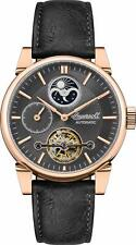 Ingersoll The Swing Men's Automatic Watch - I07502 NEW