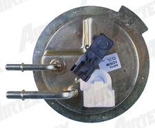 For 2002-2003 GMC Yukon XL 1500 Fuel Pump 86338BW Denali