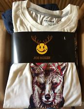 Joe Boxer Pajama Set Mens Large