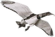 Jackite Loon Decoy Kite / Windsock