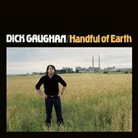 Dick Gaughan - Handful Of Earth (Topic Treasures Edition) (NEW CD)