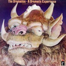 The Dramatics - Dramatic Experience [New CD]