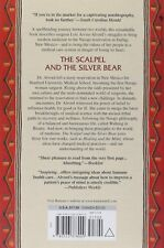The Scalpel and the Silver Bear : The First Navajo Woman Surgeon Combines...