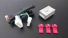 TOYOTA RAV4 2013-UP Electirc Automatically POWER folding mirror control unit box