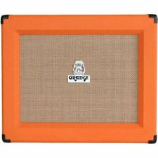 Orange PPC112C 1x12 Speaker Cabinet - NEW - FREE 2 DAY SHIPPING!