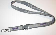 Siemens benq Portachiavi Lanyard Nuovo (a49)