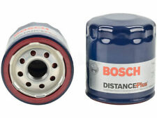 For 2007-2009 Chevrolet Trailblazer Oil Filter Bosch 67131HV 2008