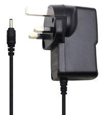 2A AC Power Adaptor for Hannspree Hannspad HSG1279 10.1 Tablet adapter UK PLUG