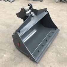 Excavator Tilt Bucket to suit 3-4Ton machine