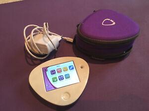Cyclotest myWay Verhütungscomputer mit Kinderwunsch-Funktion