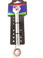 13mm Spanner Wrench Combination Ring Open End Spanner