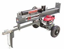 Swisher LSRH4422  4.4 HP Honda 22 Ton Direct Drive Log Splitter