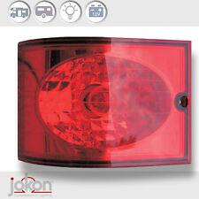 CARAVAN-MOTORHOME REAR LIGHT- JOKON  - E9-1442