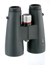 Kowa binoculars BD56 8x56 XD PROMINAR