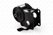 A7358 9248 For 2004-2009 Nissan Maxima 3.5L Replacement Engine Motor Mount REAR