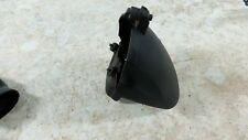 04 BMW R 1100 S R1100 1100S R1100s storage box pocket