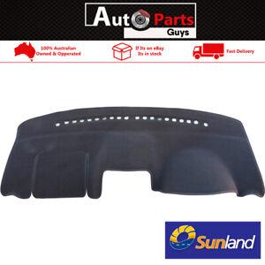 Fits Suzuki SX4 2007 2008 2009 2010 2011 2012 Sunland Dashmat*