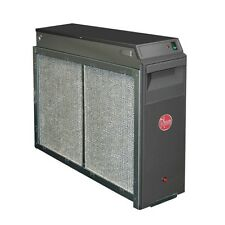2000 Cfm Electronic Air Cleaner By Protech for Rheem / Ruud
